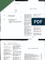 Antologia Renacimiento.pdf