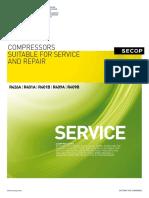 service_compressors_r426a_r401a_r401b_r409a_r409b_220v_50hz_60hz_115v_60hz_03-2015_desb010a302