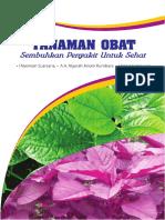Tanaman Obat.pdf