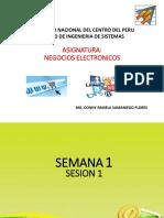 01. Marketing Digital Aula