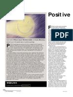 Positive Psy.pdf