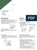 2697_Hund2697.pdf