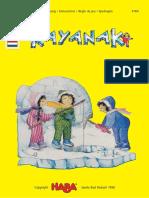 4164_Kayanak_6S.pdf