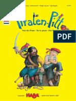 4174_Piraten_Pitt_6S.pdf