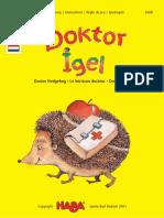 4208_Doktor_Igel_6S_01.pdf