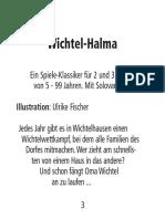 2549_Wichtel2549