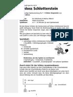4219_Schlotterstein_6S.pdf