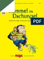 4213_Rummel_im_Dschungel_6S_01.pdf