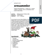 4231_Sternsammler_6S.pdf
