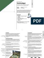 4236_Geisterjaeger_6S.pdf