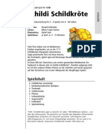 4268_Schildi_6S.pdf