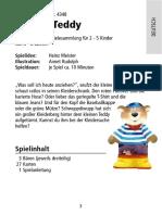 4348_Kleiner_Teddy_6S.pdf