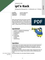 4346_K__ptn_Kuck_6S.pdf