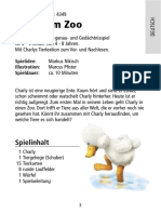 4349_Charly_im_Zoo_6S.pdf