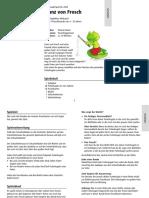 4353_Franz_6S.pdf