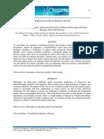 11461-33029-1-PB.pdf