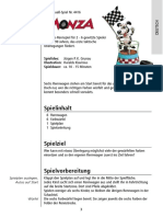 4416_Monza_6S.pdf