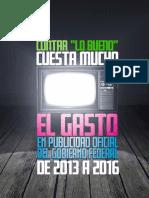 FUNDAR RELACIÓN DE DINERO EROGADO A GOBIERNO.pdf