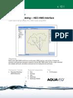11 WatershedModeling-HECHMSInterface