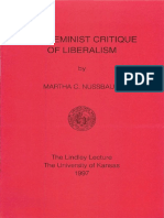 The Feminist Critique of Liberalism-1997.pdf