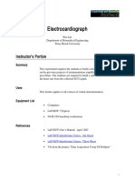 Electrocardiograph.doc