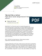Ortner, distinción en escuela media en USA.pdf