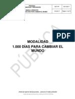 Mo7.Pp Manual Operativo 1000 Dias v3