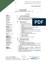 covadis.pdf