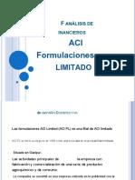 Aciformulations 150421131206 Conversion Gate01.en.es