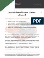 Important Comment-conduire-une-réunion.pdf