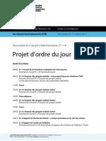boardmeeting_021_agenda-fr.pdf