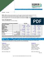 FICHA TECNICA  IONAC C249.pdf