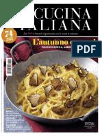 La_Cucina_Italiana_-_Ottobre_2016.pdf