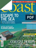 Coast February 2018
