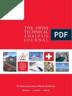 6 Autumn 2014 SAMT journal.pdf