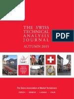 7 SAMT Journal Autumn 2015.pdf