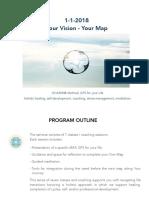 Dharmi Immersion MAP 2