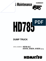 OMM_HD785-5 LC.pdf