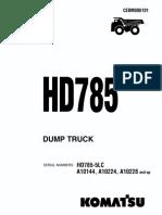 SM_HD785-5 LC