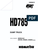 Water Temperature Sensor for Komatsu PC35R-8 PC75R-2 PC75R-2HD PC75-1