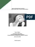 Manual Miguez