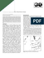 10.2118@65124-MS (1).pdf