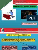 TENSIONES Y DEFORMACIONES EN LA SOLDADURA.pdf