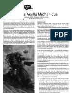 Corpus_Auxilla_Mechanicus.pdf