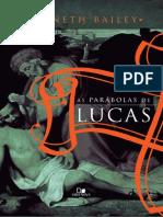 211542563-As-Parabolas-de-Lucas-Kenneth-Bailey.pdf