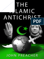 the islamic antichrist book.pdf