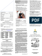 bulletin december 30 2017 docx