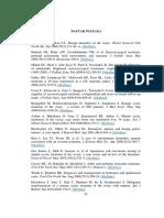 7.DAFTAR PUSTAKA (55-56) - Copy