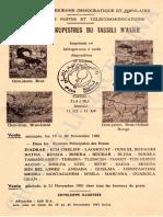 peintures-rupestres-du-tassili-n-ajjer.pdf