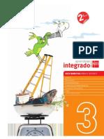 3GuiaDeAprendizajeME.pdf